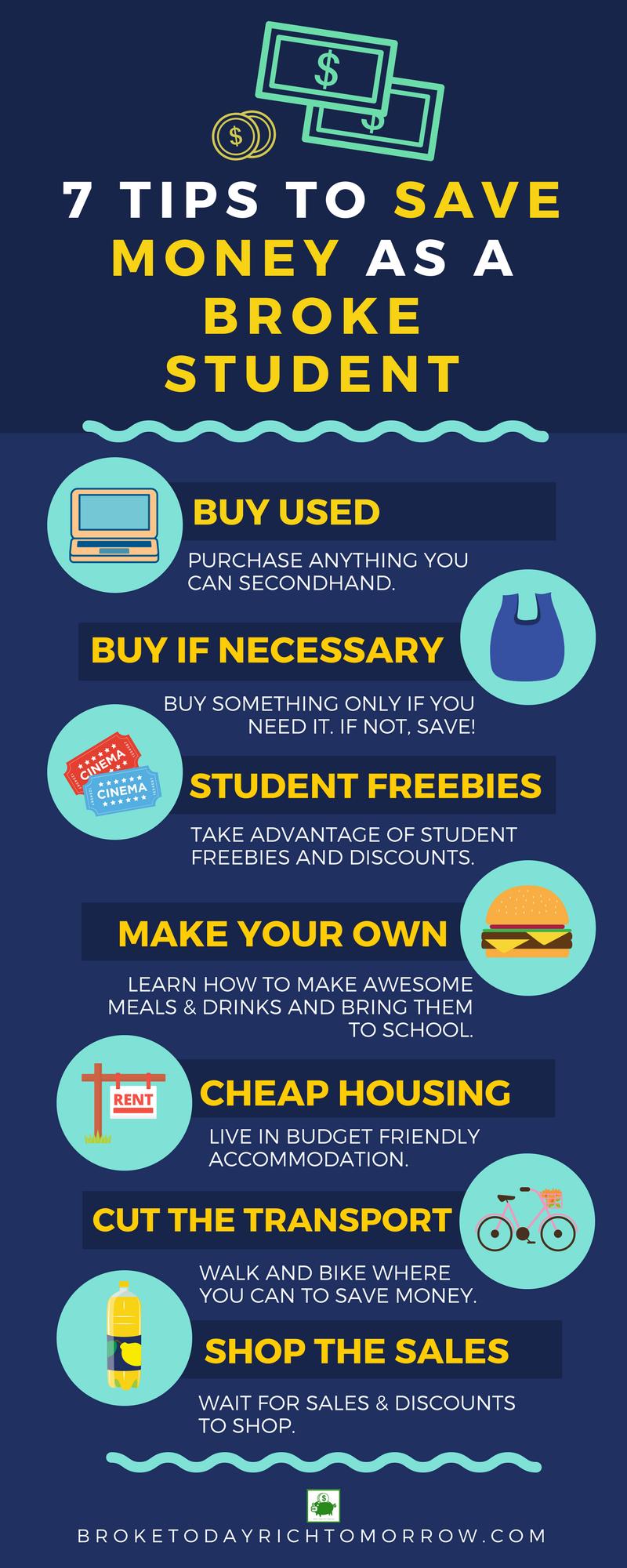 student-money-saving-ideas-2