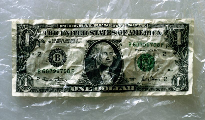 surprising-ways-your-50-bill-will-be-different-in-the-next-20-years-2