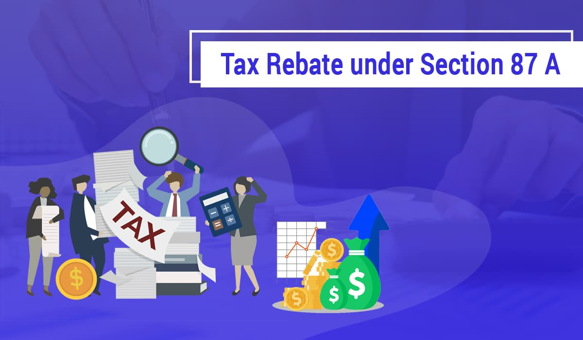 tax-rebates-under-indian-income-tax-act-2
