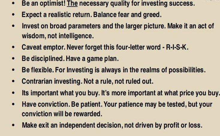 ten-commandments-for-investors-2
