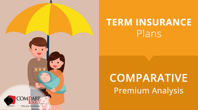 term-insurance-plan-analysis-2