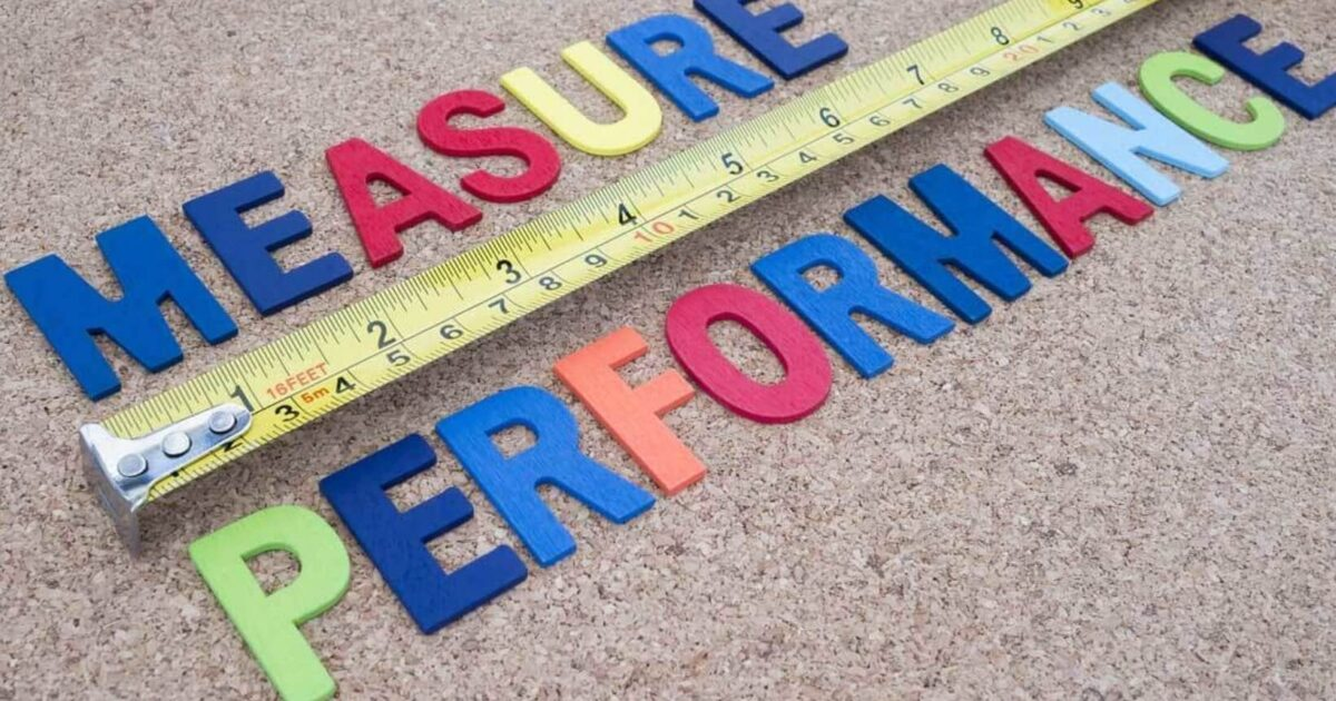 test-to-measure-your-investment-skills-and-performance-2