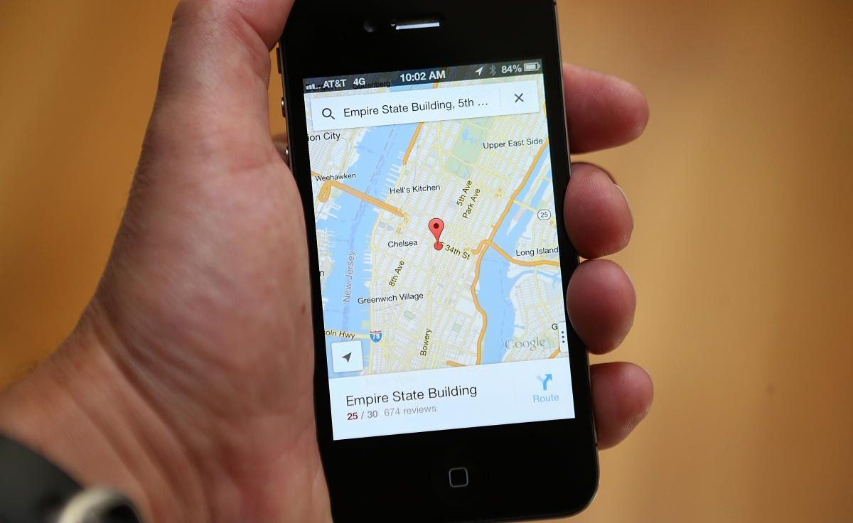 the-five-best-smartphone-apps-for-drivers-2