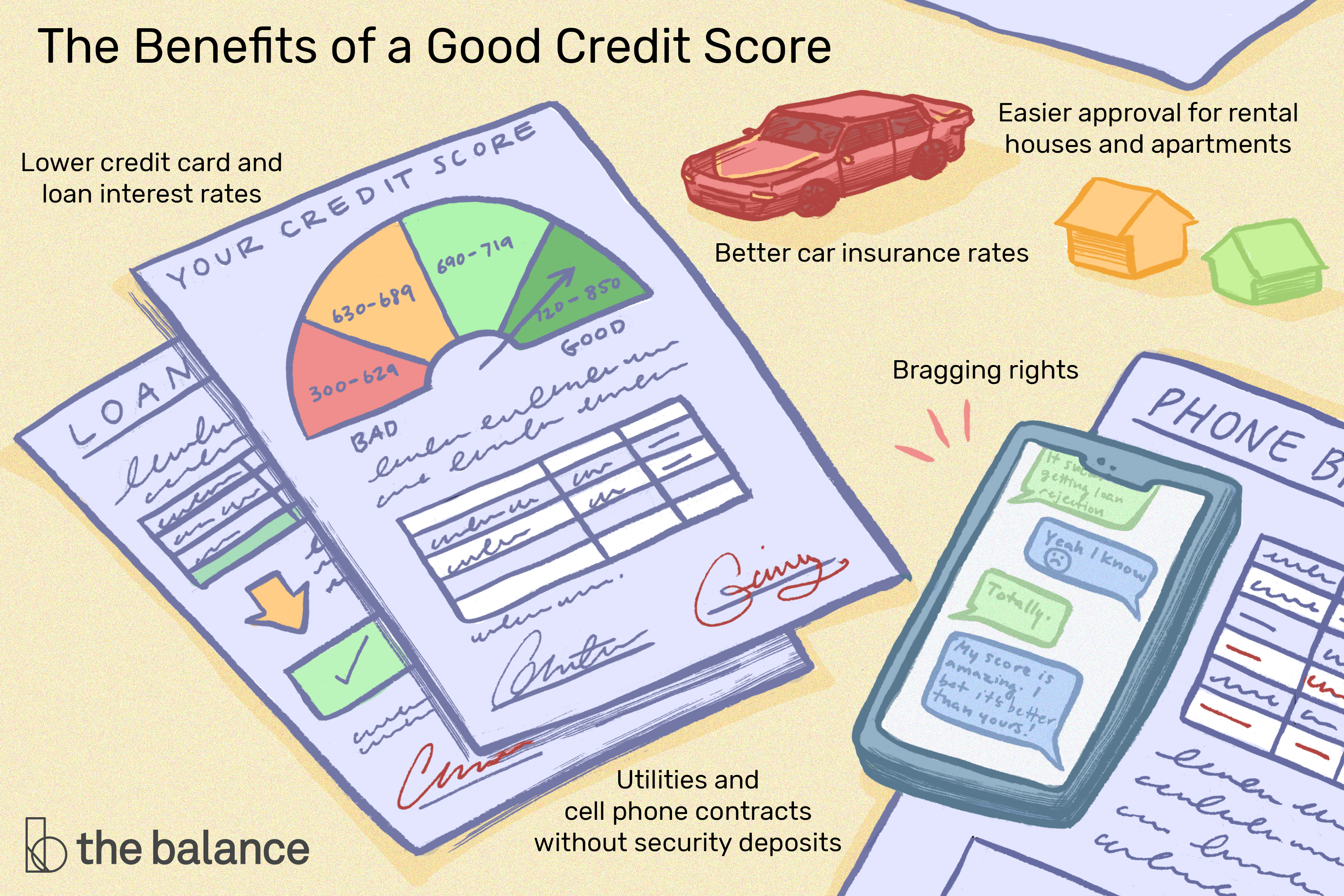 the-importance-of-good-credit-and-how-to-get-it-2