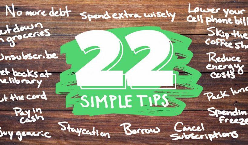 the-secrets-of-saving-more-on-bills-2