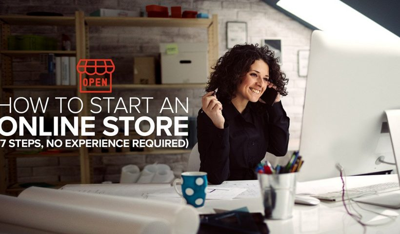 the-ups-and-downs-of-running-an-online-store-2