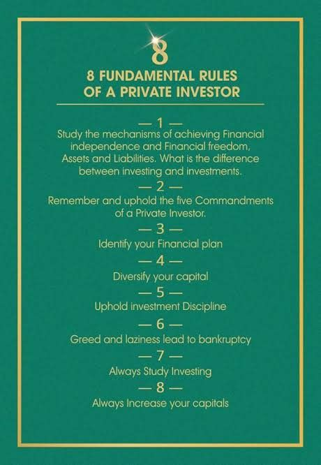 the-wealthy-remember-the-investment-fundamentals-2
