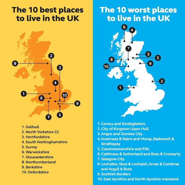 the-best-and-worst-places-to-live-in-the-uk-2