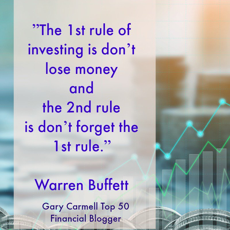 the-first-rule-of-investment-2