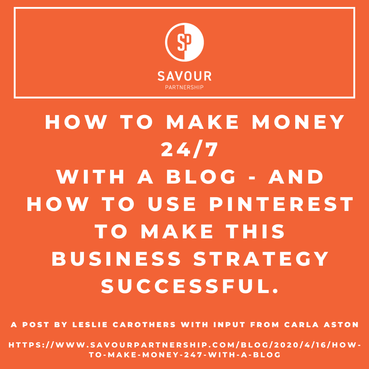 there-are-7-1-2-ways-to-monetize-your-blog-2
