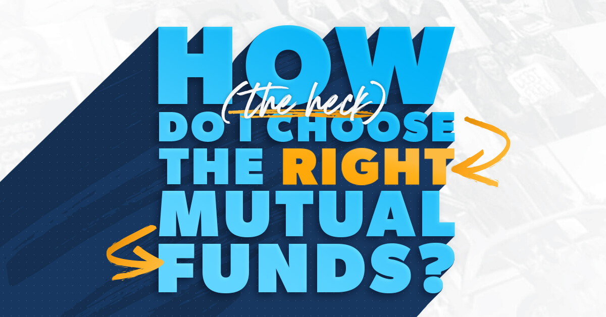 three-best-tips-to-choose-the-right-mutual-fund-2