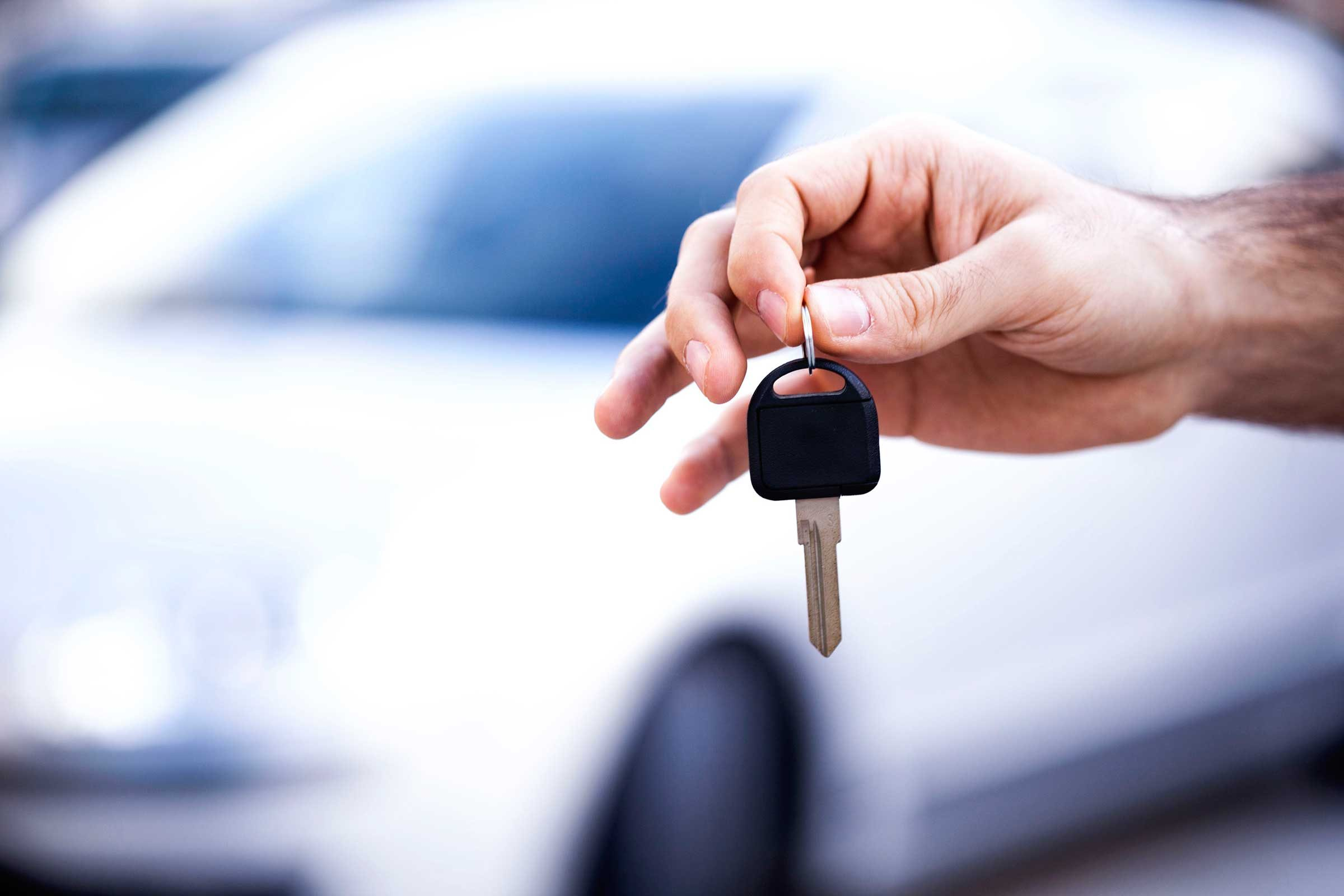 tips-for-buying-a-car-what-the-dealership-wont-tell-you-2