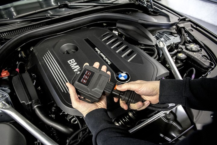 tips-on-improving-the-performance-of-your-car-horsepower-2