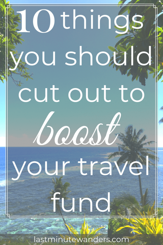 top-10-ideas-to-help-fund-your-travels-2