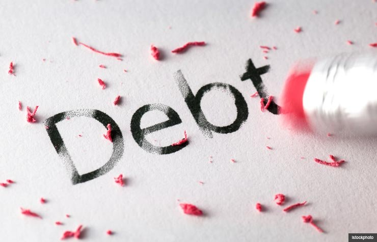 top-10-tips-to-get-out-of-debt-and-save-in-the-process-2