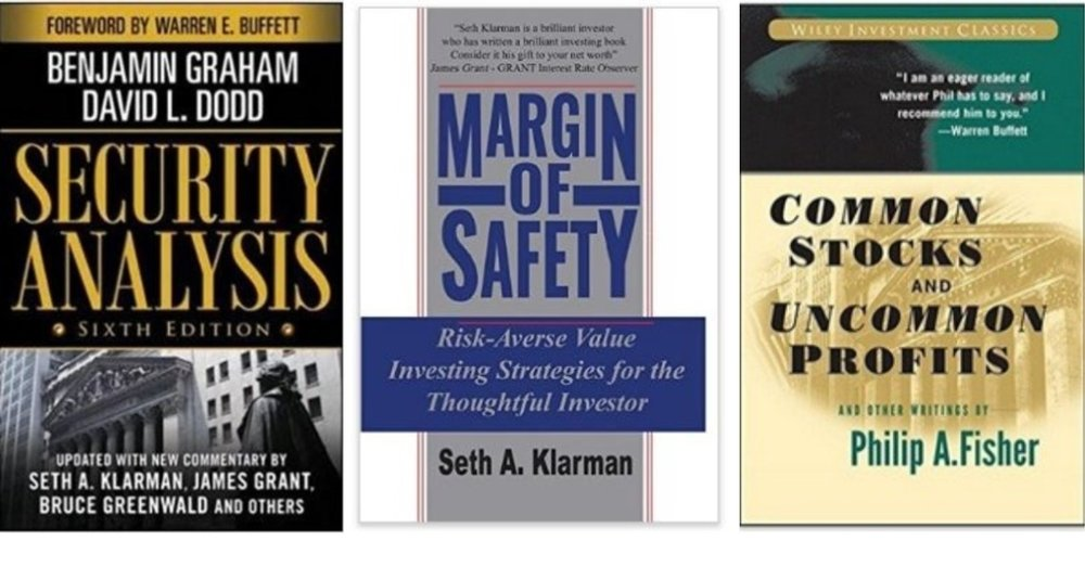 top-5-inspirational-books-on-value-investing-2
