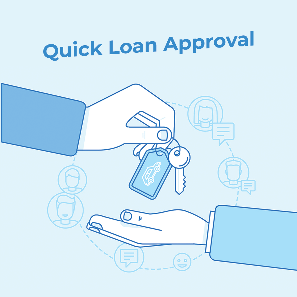 top-5-tips-for-getting-a-personal-loan-2