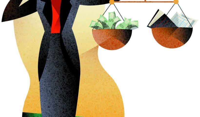 top-5-tips-for-efficient-money-management-2