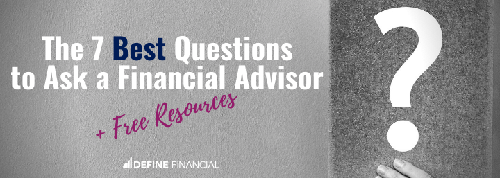 top-questions-to-ask-a-financial-planner-2