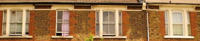 top-tips-for-those-considering-buy-to-let-mortgages-2