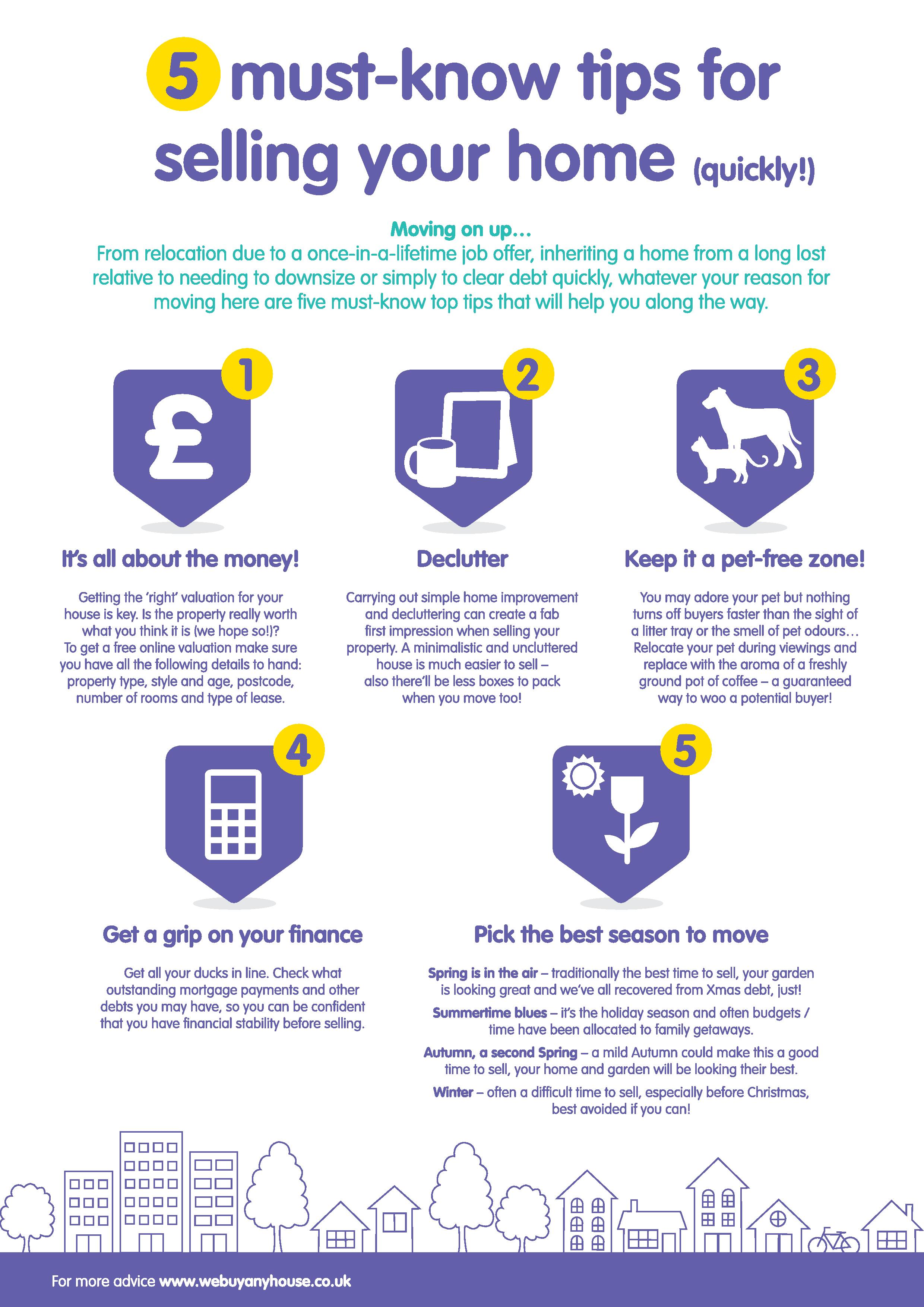 top-tips-to-sell-a-home-2
