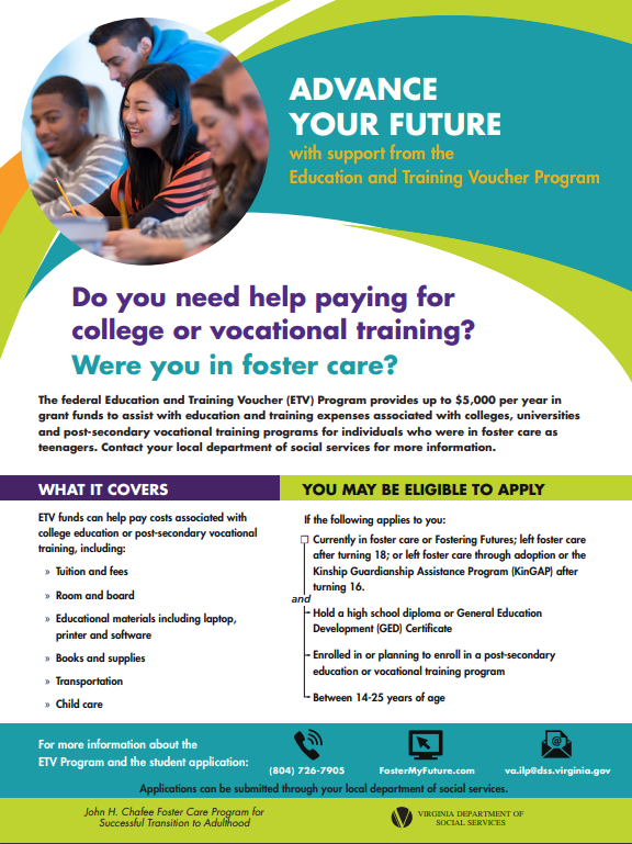 tuition-payment-plans-for-vocational-training-2