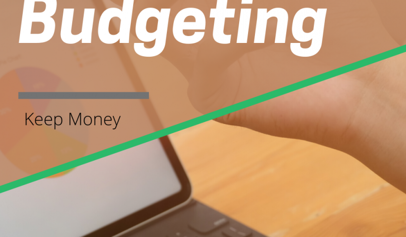 ultimate-guide-to-budgeting-secrets-2