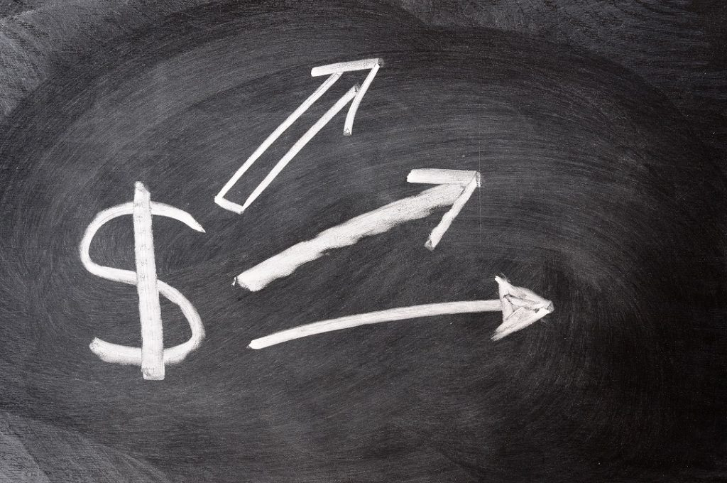 warren-buffett-on-the-dividend-policy-2