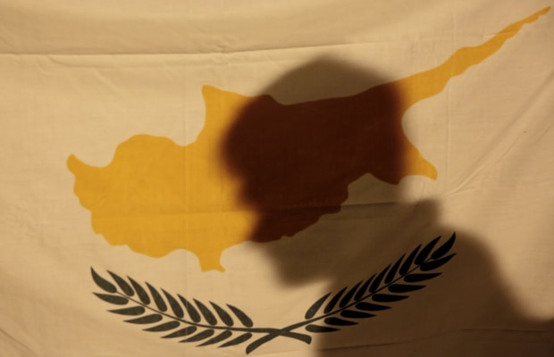 what-can-investors-learn-from-the-debt-crisis-on-cyprus-2