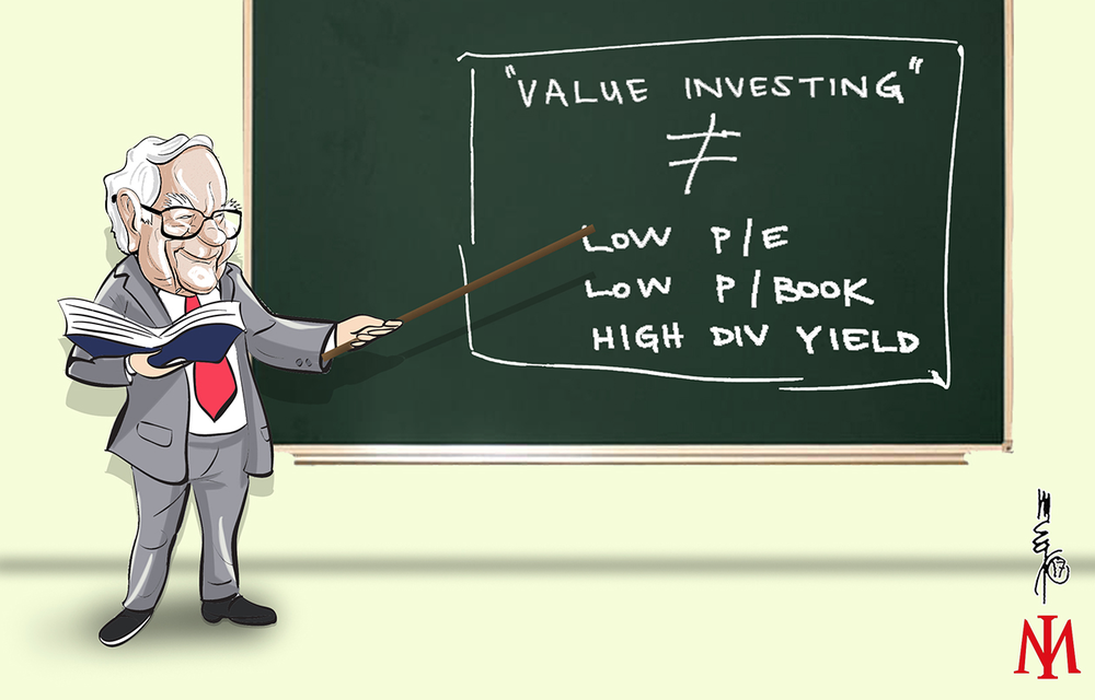 what-is-value-investing-2
