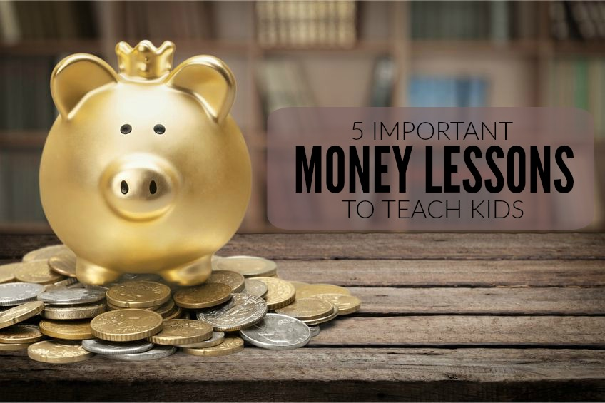 what-money-lessons-you-should-teach-your-kids-2