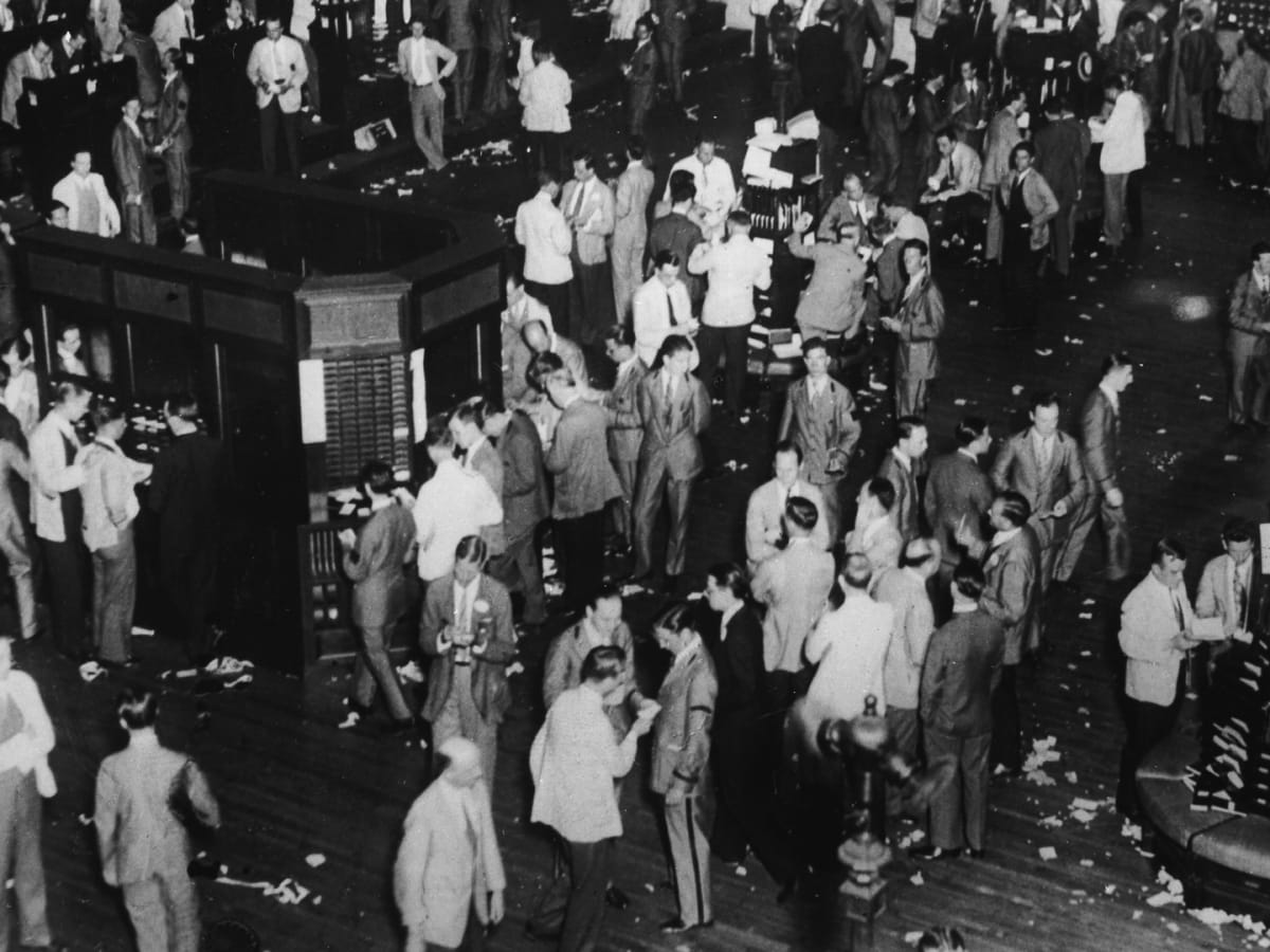 what-are-the-reasons-behind-huge-stock-market-fall-2