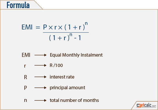 what-is-emi-and-how-to-calculate-equated-monthly-installment-2