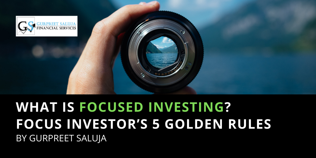 what-is-focus-investing-2
