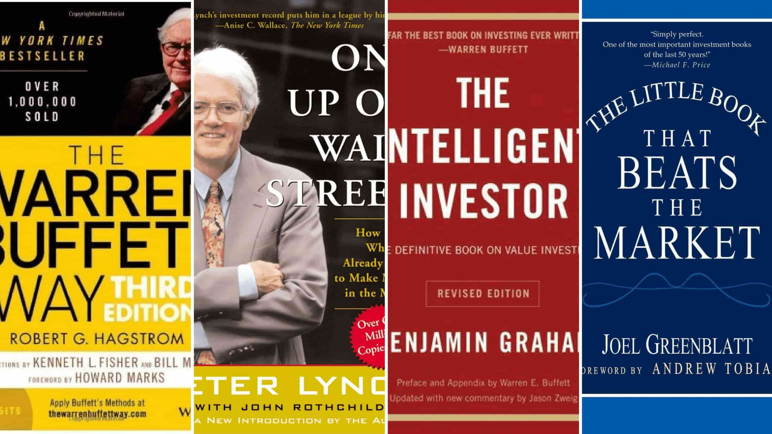 what-is-a-best-book-on-investing-2