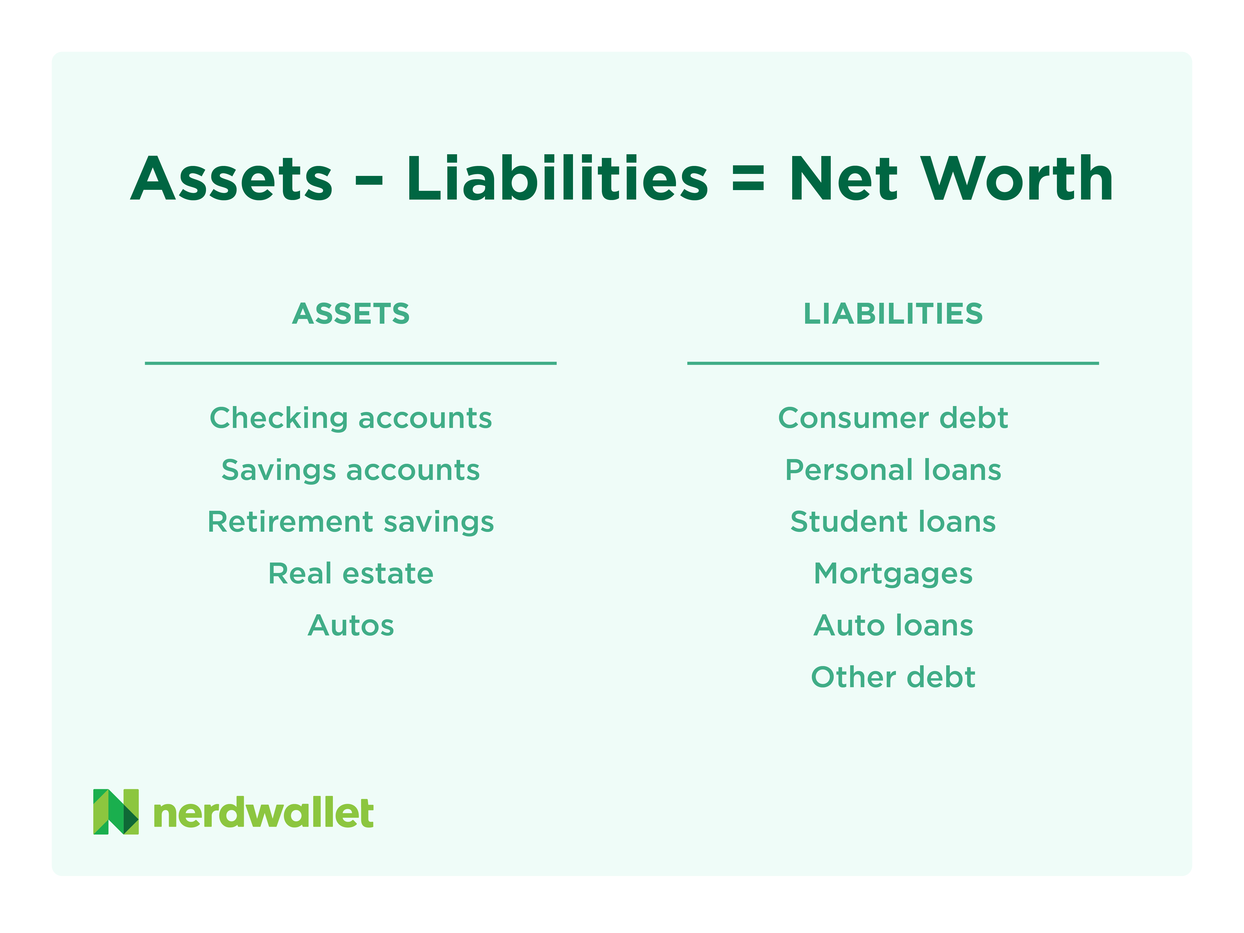 what-is-your-personal-wealth-how-to-calculate-that-2