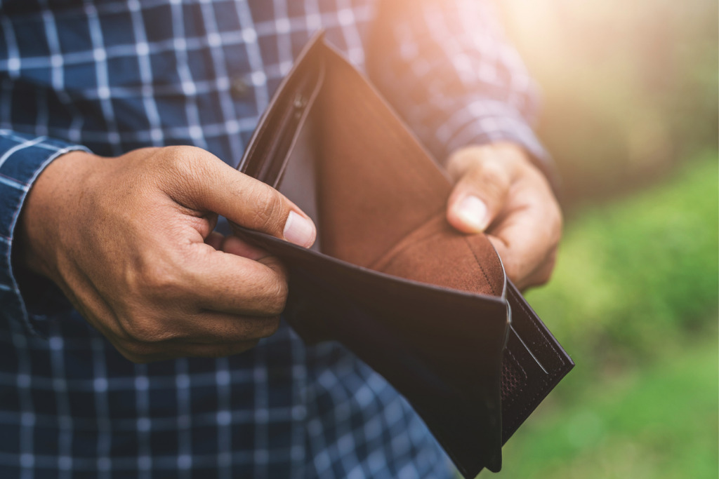 what-to-do-if-you-have-run-out-of-money-2