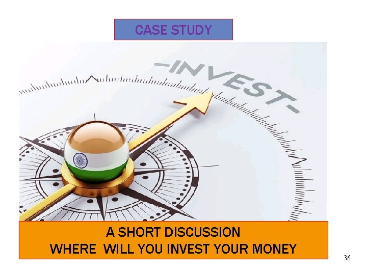 where-to-invest-money-a-short-discussion-2