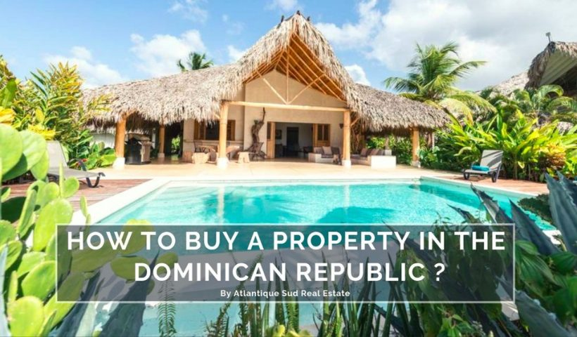 why-buy-real-estate-in-the-dominican-republic-2