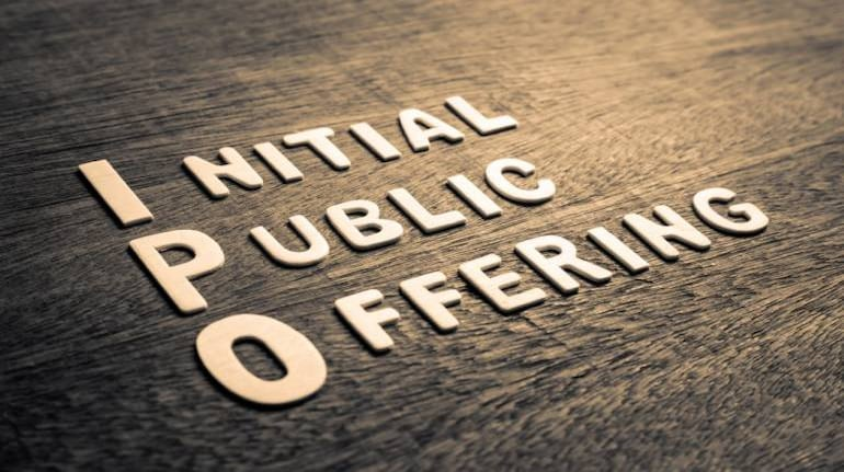 why-an-investor-should-avoid-ipo-investing-2