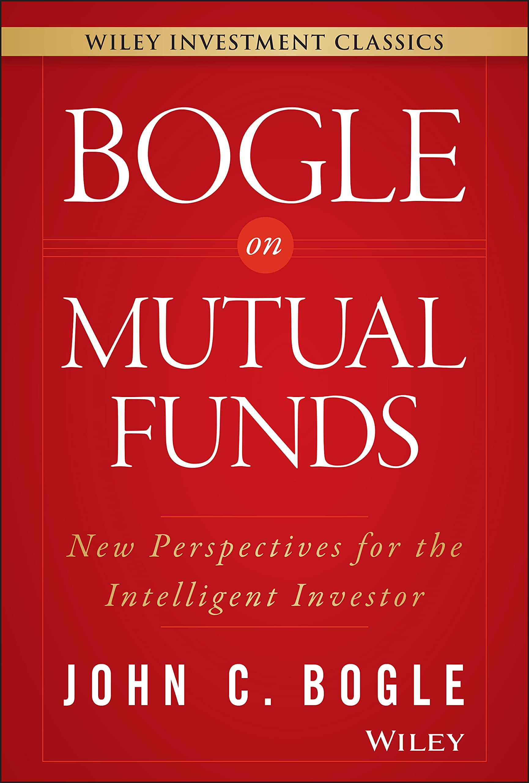 widely-accepted-wiley-investment-classics-books-library-2