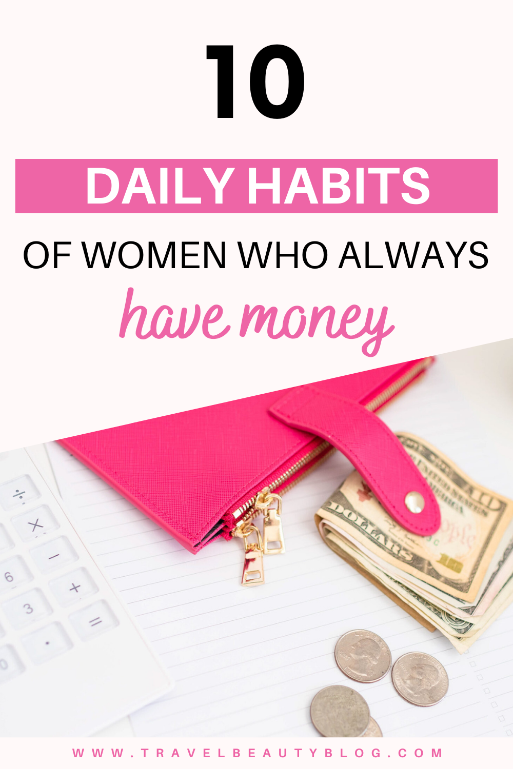 womans-money-saving-tips-for-routine-travelers-2
