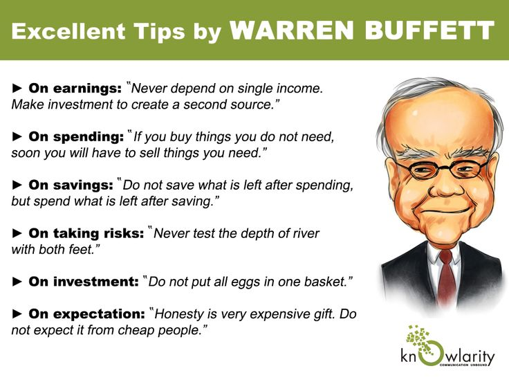 words-of-wisdom-from-warren-buffett-on-the-sub-prime-mortgage-crisis-2