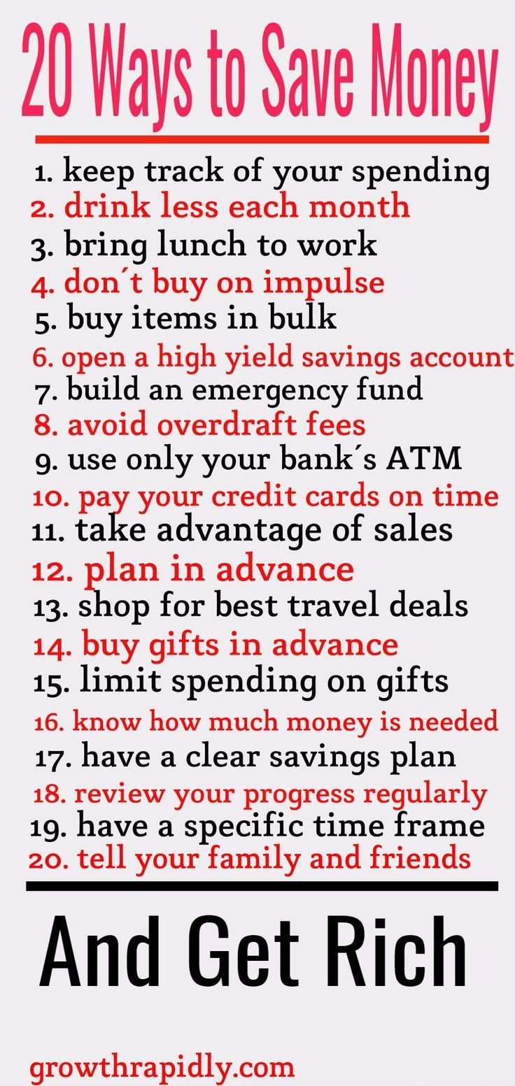 working-tips-for-families-to-save-money-2
