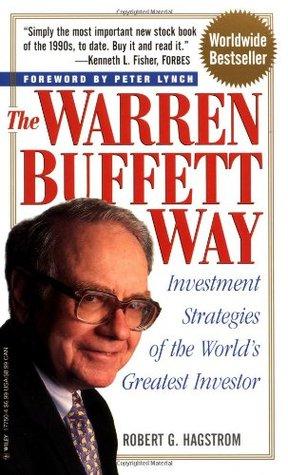 worlds-greatest-investor-tells-all-invest-like-warren-buffett-2