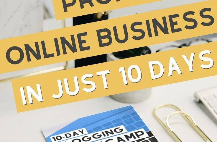 yes-you-really-can-start-an-online-business-for-free-2