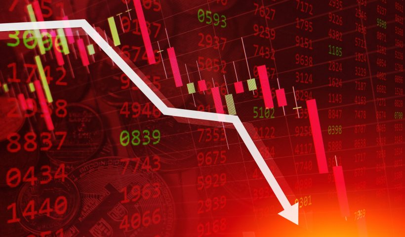 Stock Charting