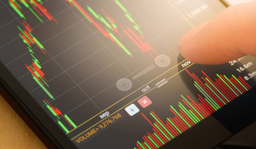 stocks-market