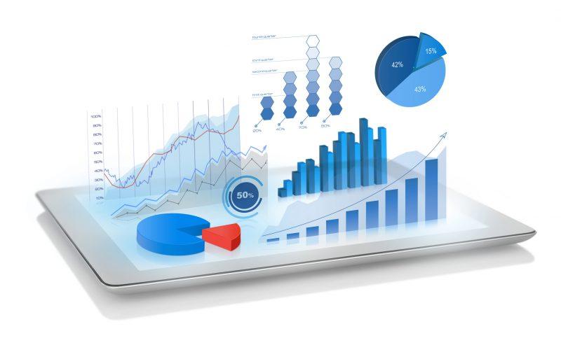 strategic-finance